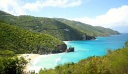 Top things to do in the British Virgin Islands