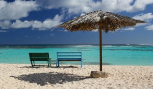 Things to do in the BVI, tour Anegada