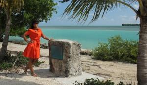 Trip Florida Keys Drive Miami