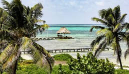 beach-bumming-ambergris-caye