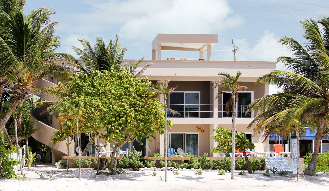 twisted-palm-villas-ambergris-caye-belize