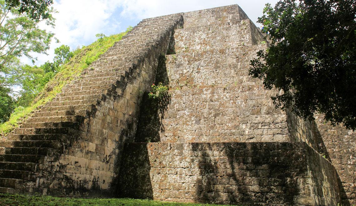 tikal-guatemala-maya-temple