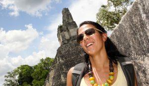 tikal-guatemala-maya-temple-behind-suus-close-up