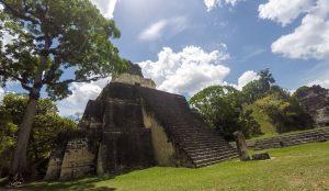 tikal-guatemala-maya-temple-gran-plaza