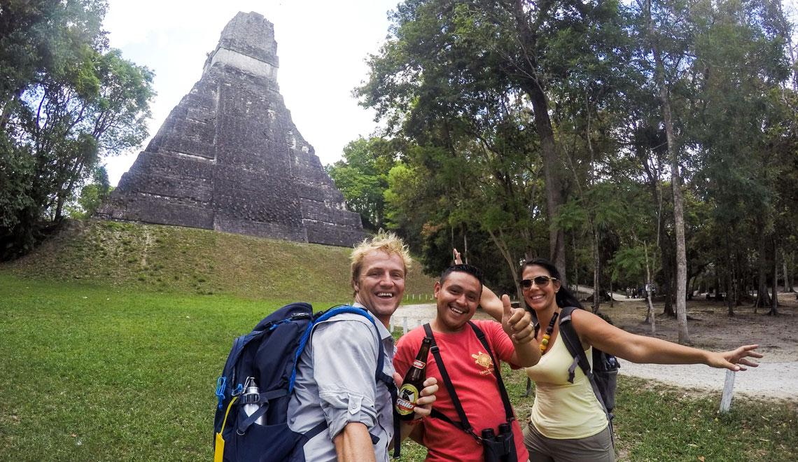 tikal-guatamala-tour-guide