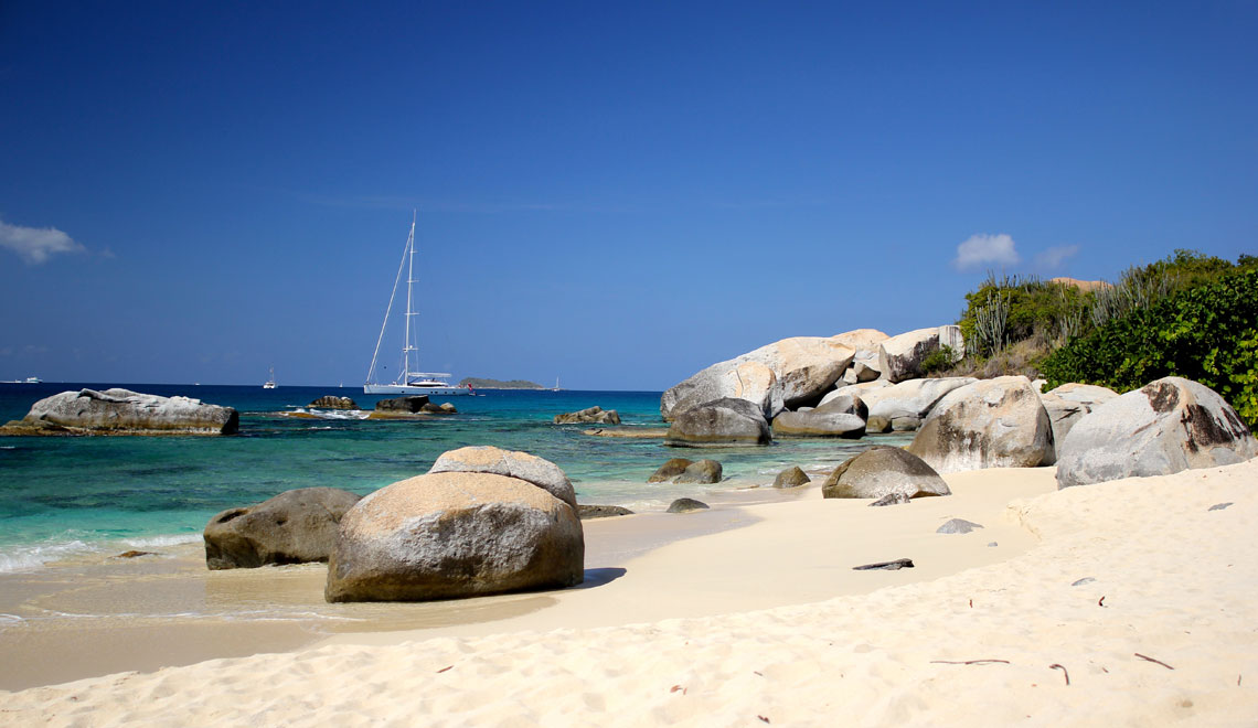 boulders-spring-bay-valley-trunk-bay-beach-virgin-gorda-bvi