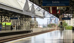 colombia-medellin-metro-station-city