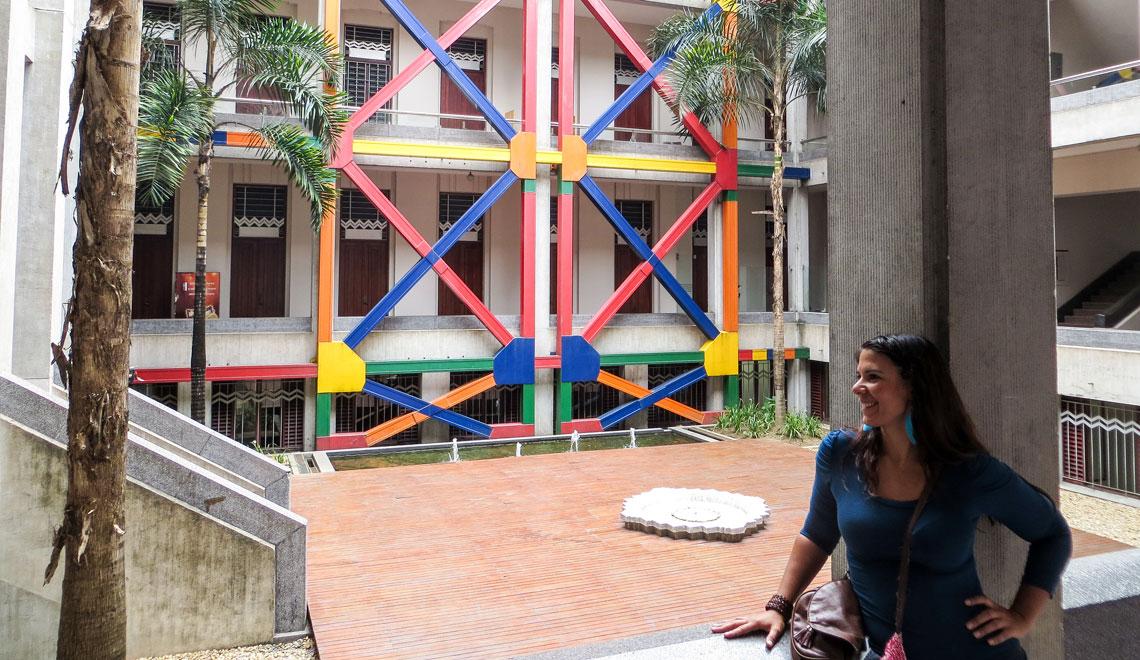 colombia-medellin-museo-de-antioquia