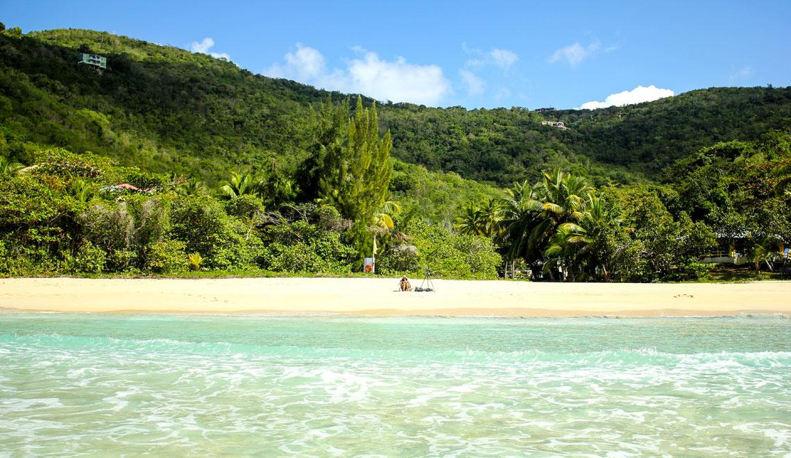 lavaflow-beach-alone-tortola-bvi