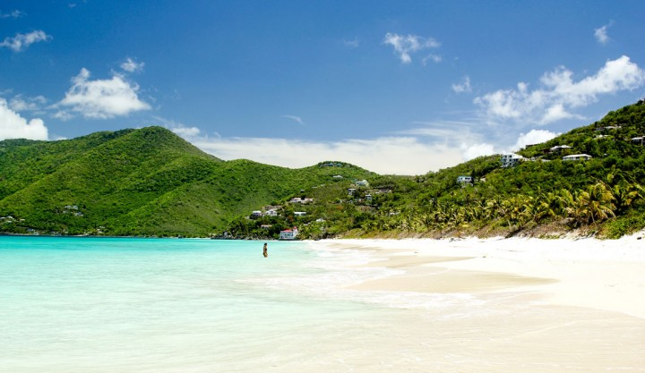 long-bay-alone-peace-and-quiet-bvi
