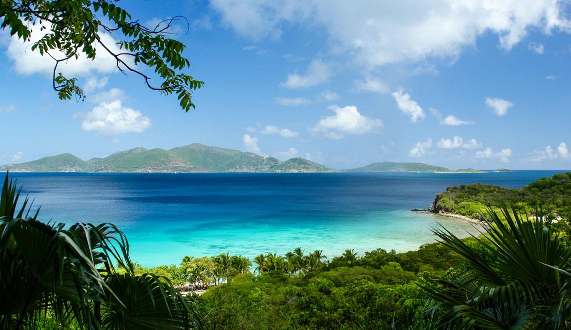 ocean-view-smugglers-cove-bvi
