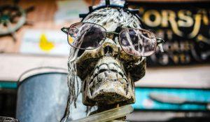 pirates-skull-jost-van-dyke-bvi