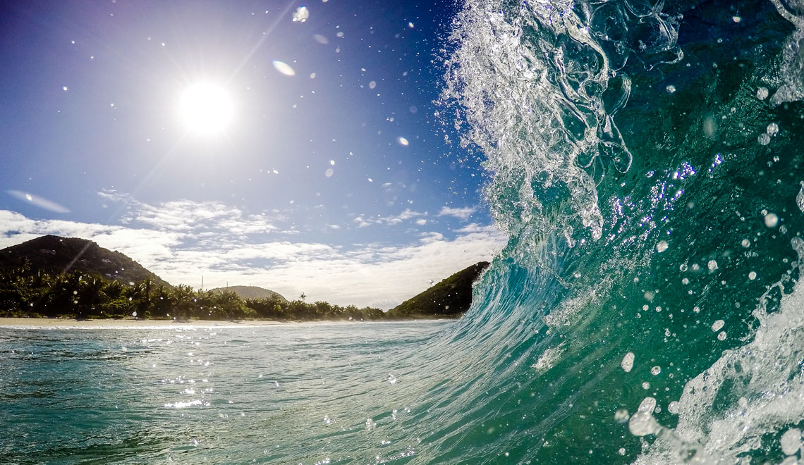 wave-surf-long-bay-tortola-bvi