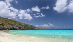 Curacao Beach Hopping