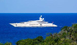 superyacht-ocean-bvi