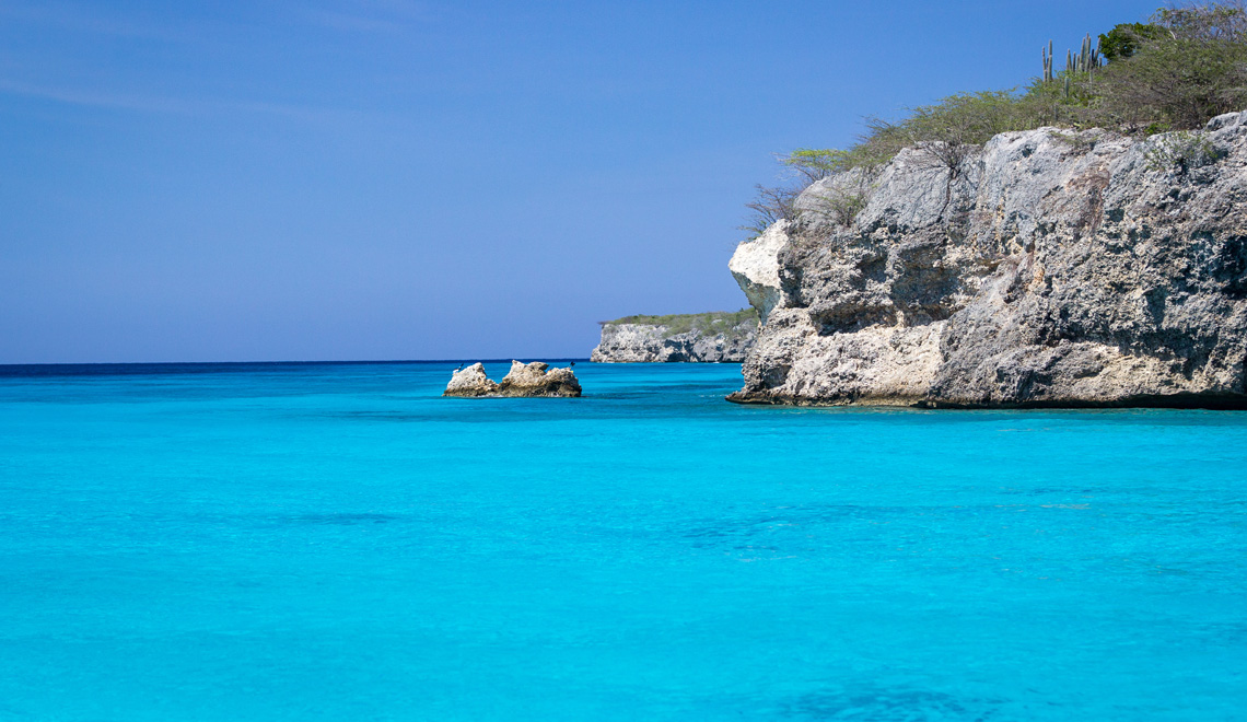 Top things to do in Curacao on your vacation