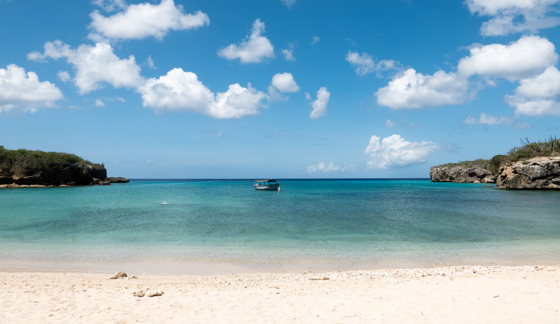 What to do in Curacao on your vacation