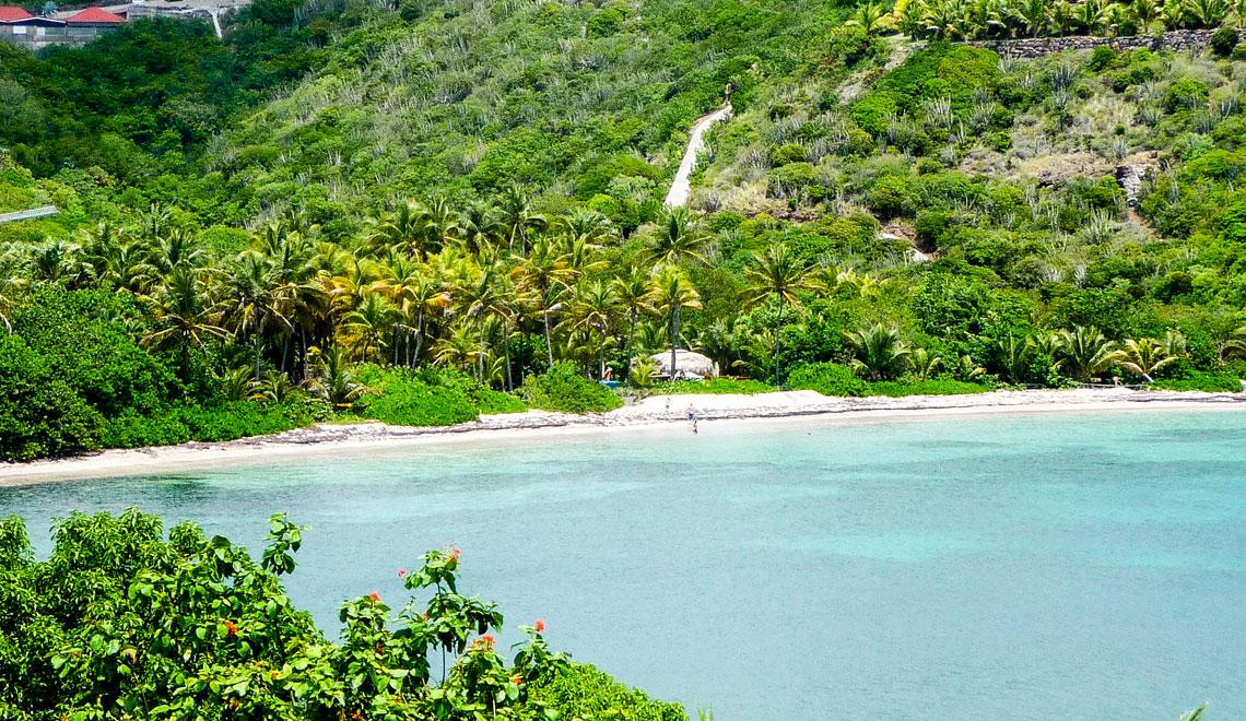 st-barths-beach-lookout