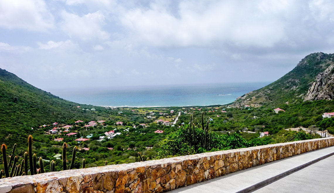 st-barths-island-sea-view