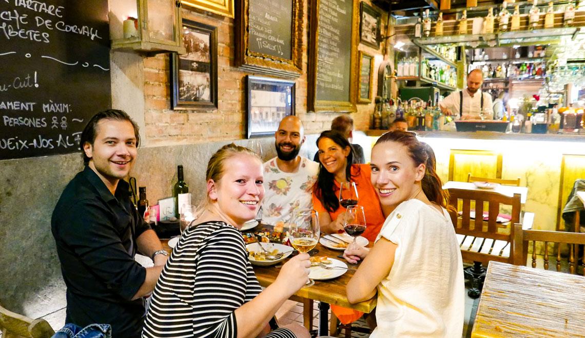 Barcelona-Blend-and-Bottled-Dinner