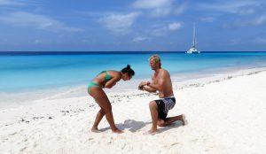 marriage-proposal-klein-curacao