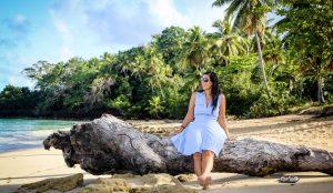 Caribbean Travel Tips