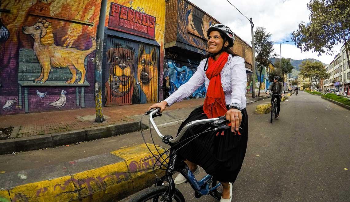 bogota-bike-tours