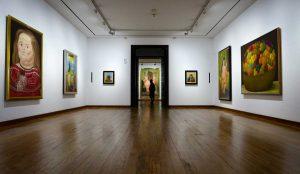 botero-museum-bogota-colombia