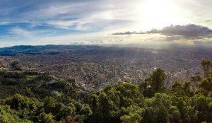 discover-bogota-colombia