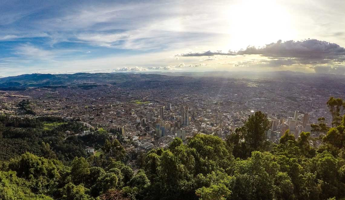 discover-bogota-colombia