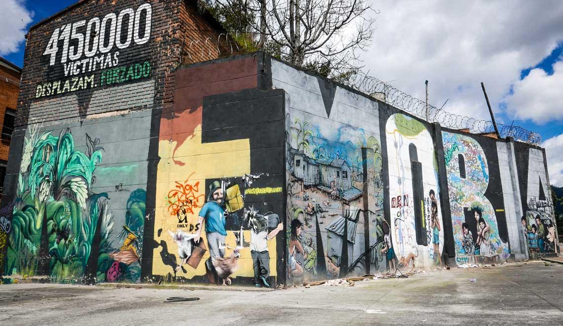 graffiti-street-art-bogota-colombia
