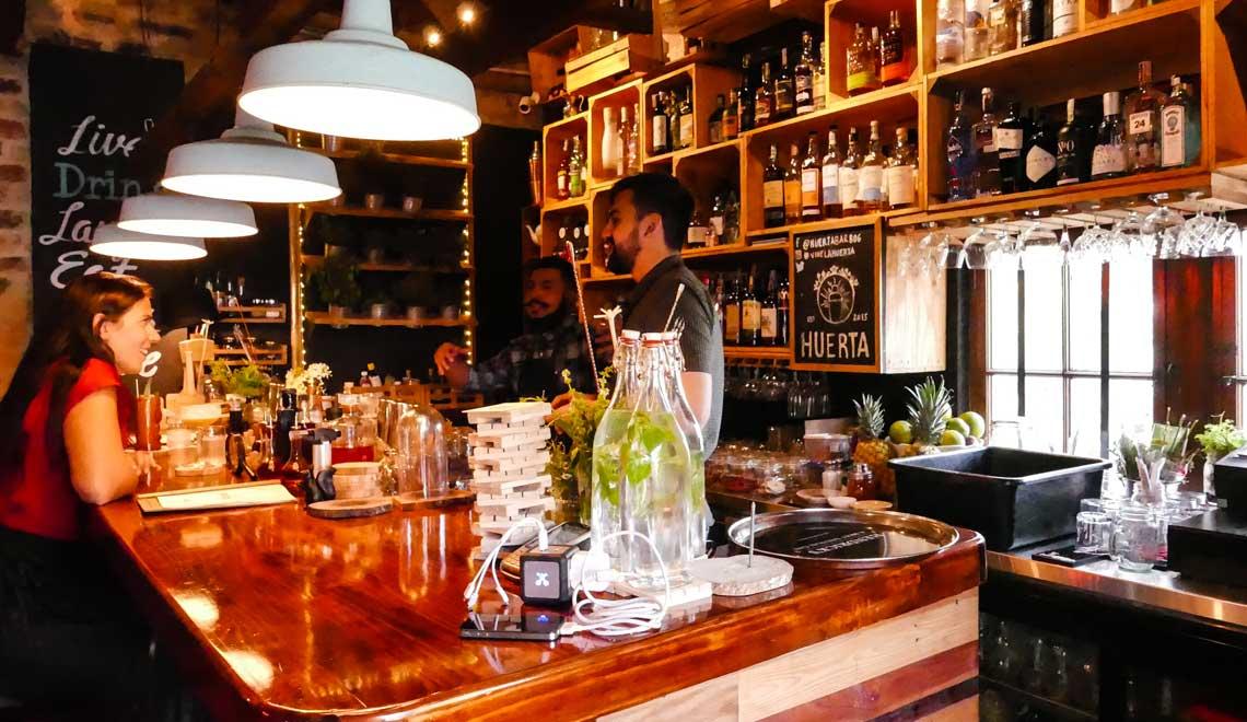 huerta-cocktail-bar-bogota-colombia