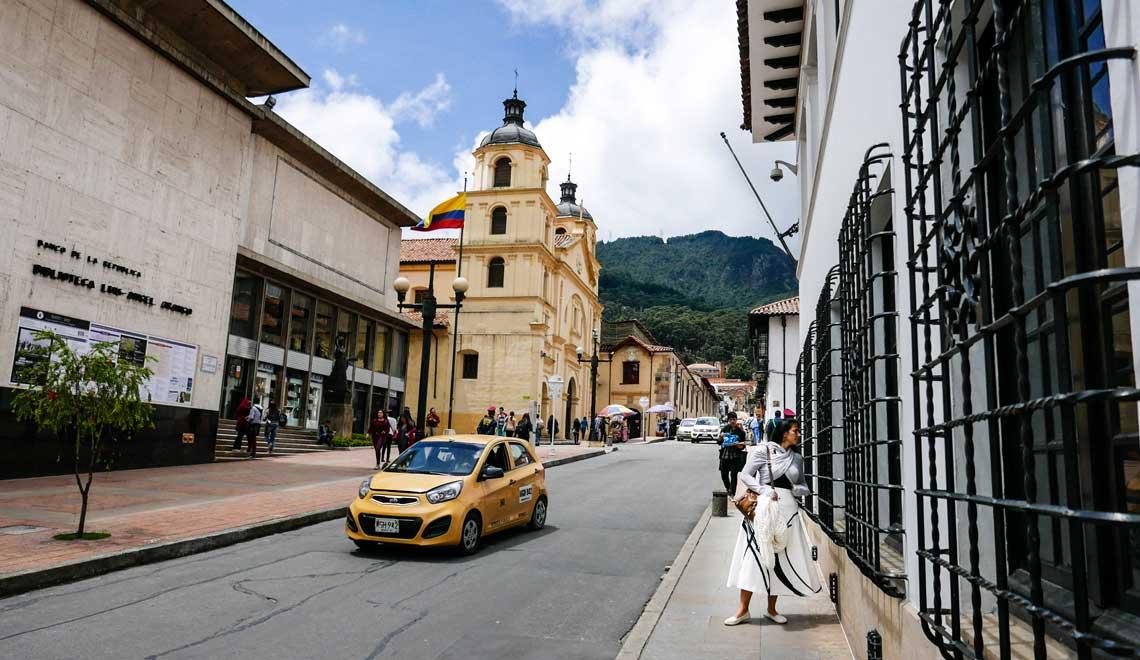la-candaleria-bogota-colombia