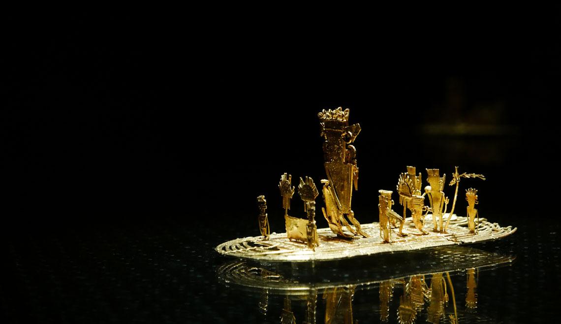 museo-del-oro-colombia-bogota