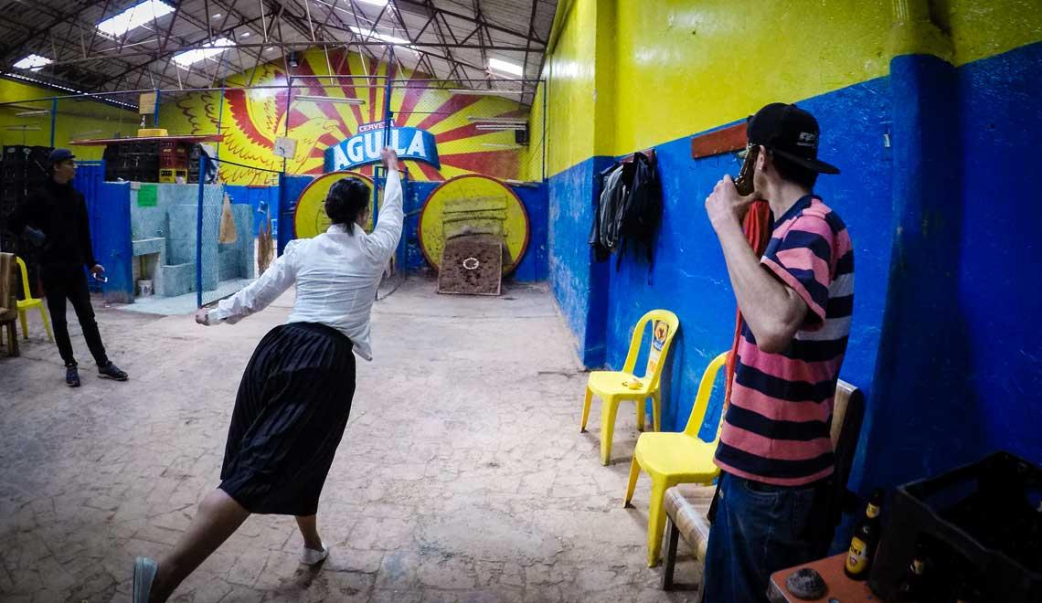 play-tejo-bogota-colombia