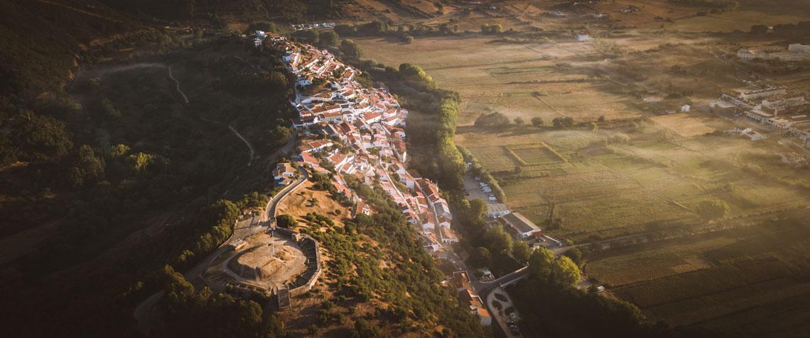 Freelance Marketing Portugal Algarve